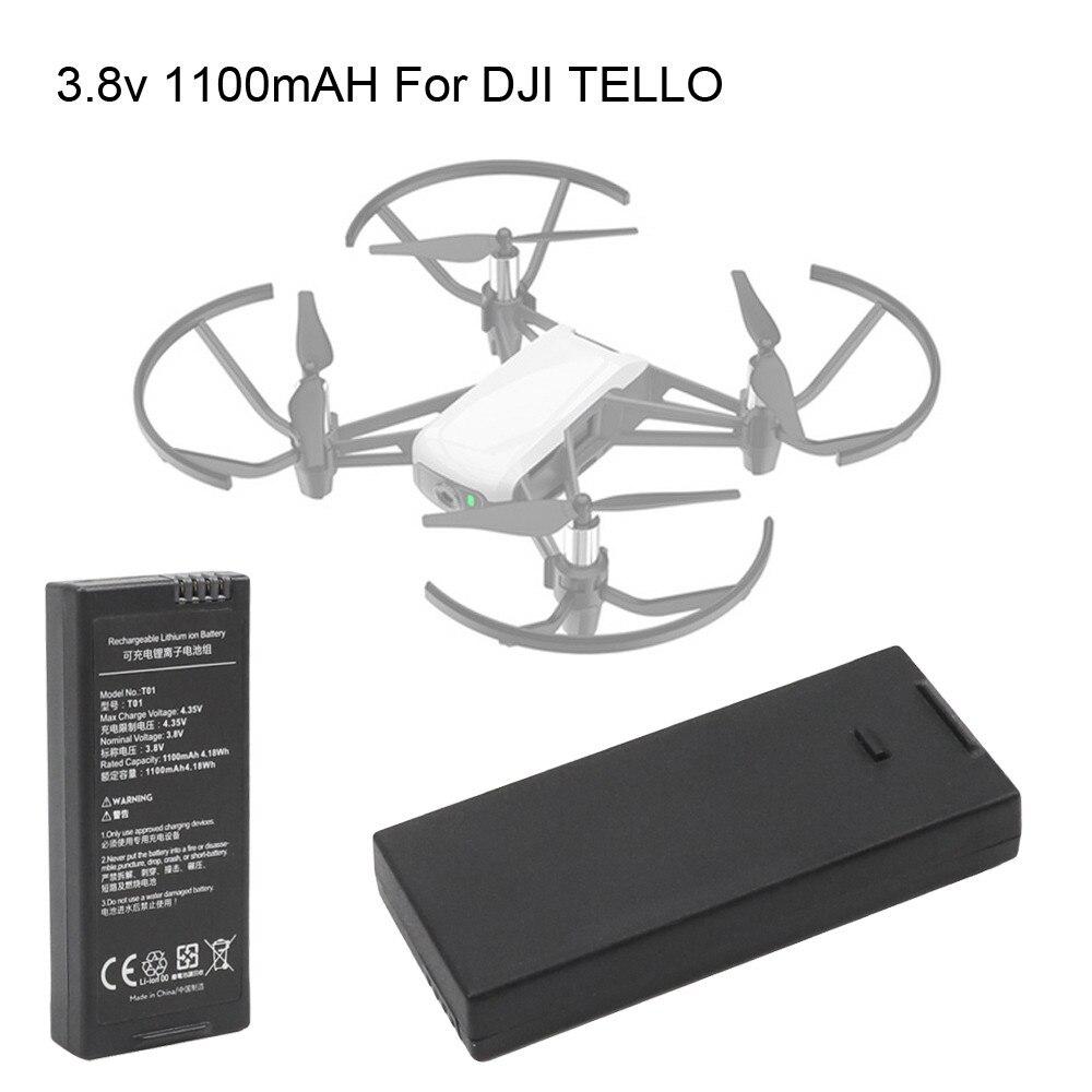 piezas-de-bateria-uav-para-dron-dji-tello-quadcopter-bateria-de-vuelo-inteligente-1100-mah-38-v-bateria-portatil-de-alta-potencia-juguetes