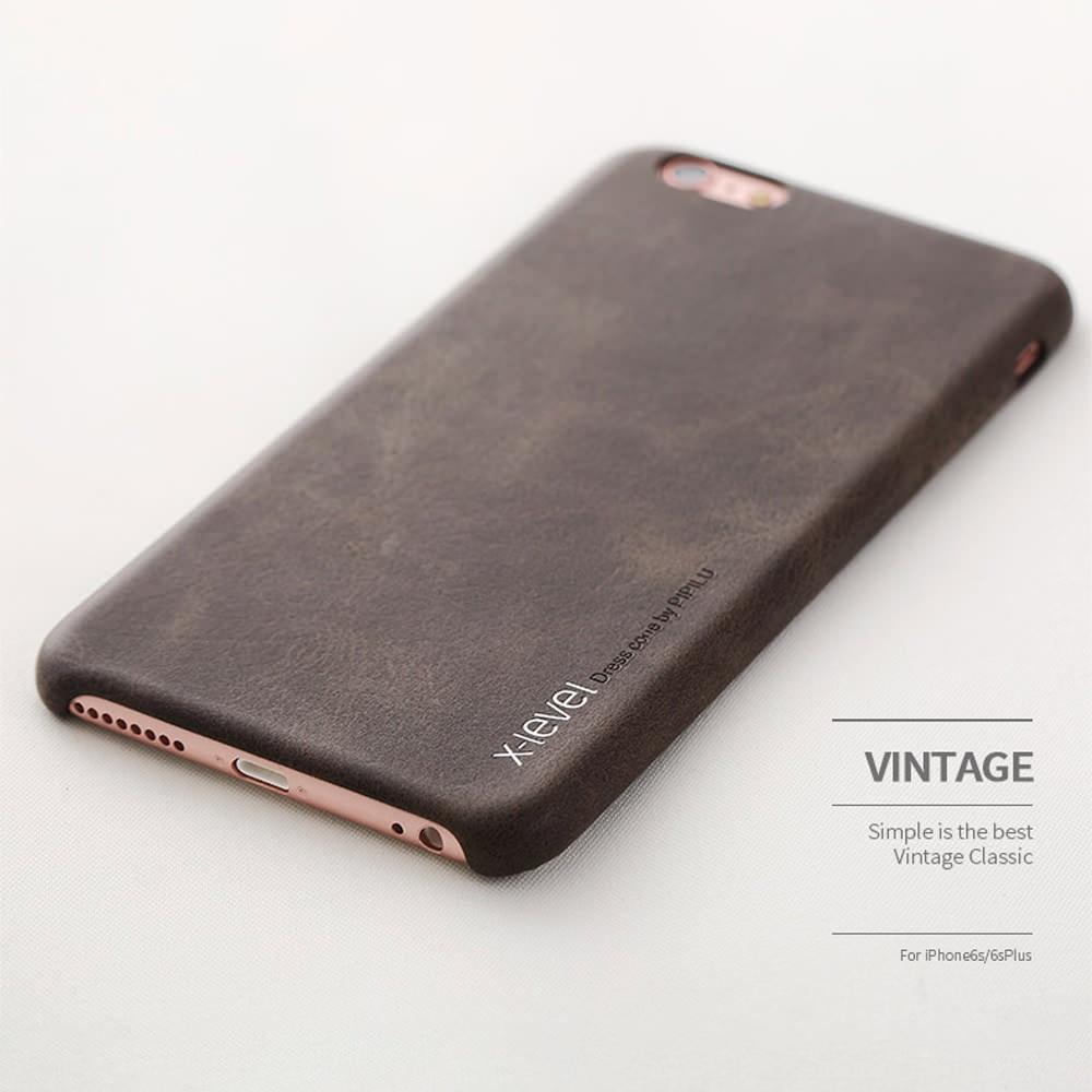 Lchulle caso macio do vintage para apple iphone 11 pro xr x xs max 7 plus 8 se 2020 telefone de couro luxo capa traseira coque funda