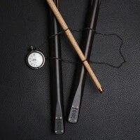fury d series snooker cue stick ash shaft 34 jointed palm sandalwood butt naked wrap billar de sinuca professional billiard cue