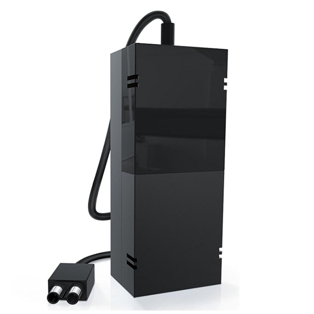 Remplacement Original dadaptateur secteur dalimentation doem de Microsoft pour Xbox One