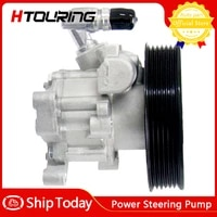 power steering pump for mercedes benz s430 s500 s55 amg 2000 2006 0024663701 0024668601 0024668701 002466860180 0024664701