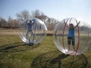 كرة البولينج المائية القابلة للنفخ ، كرات البولينج البشرية للألعاب ، كرة القدم المائية القابلة للنفخ للهامستر البشري