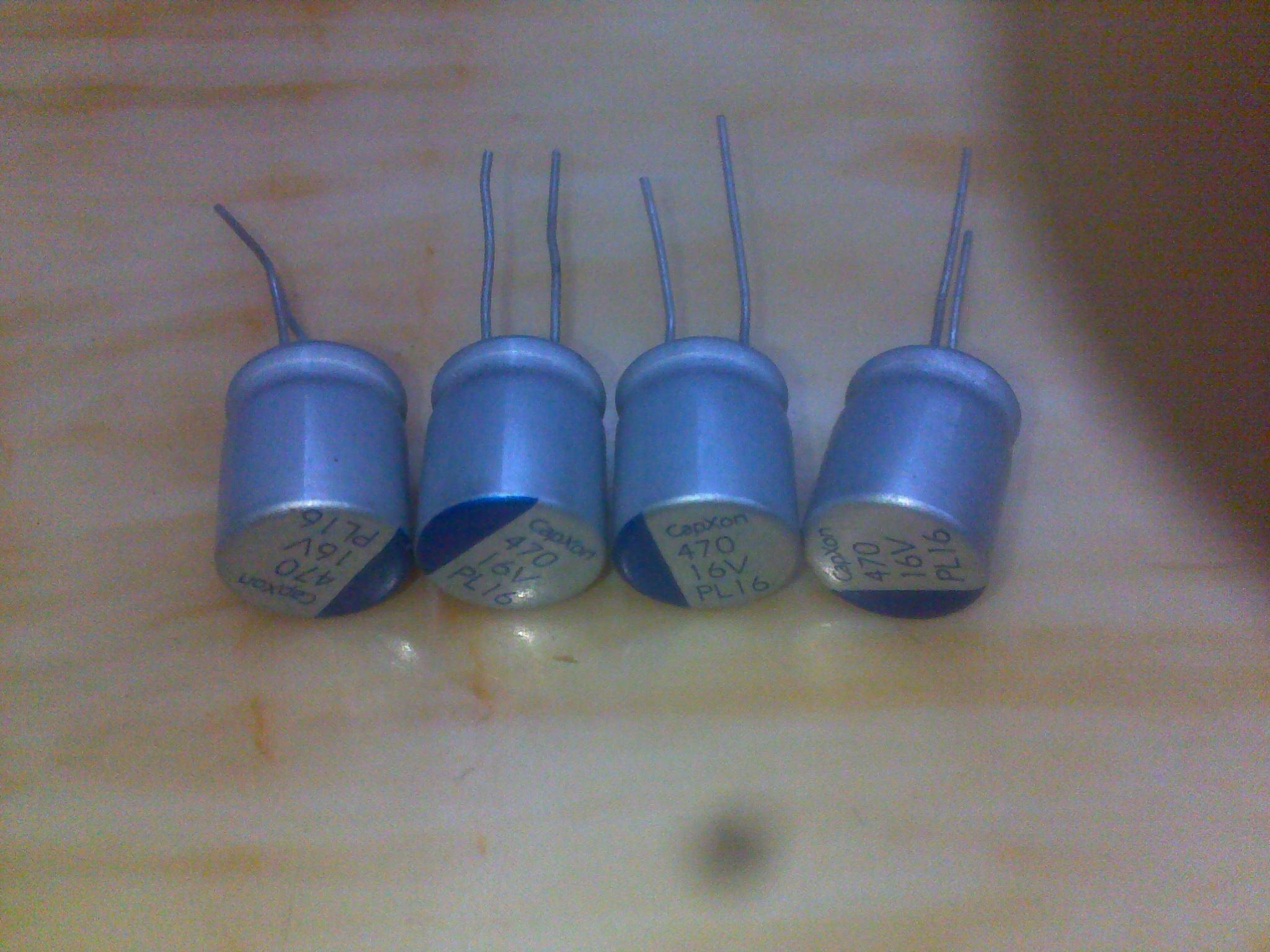 100pcs/lot CAPXON all series solid capacitor polymer capacitor DIP solid capacitor free shipping 100pcs lot fujitsu functional all series solid capacitor polymer capacitor smd solid capacitor free shipping