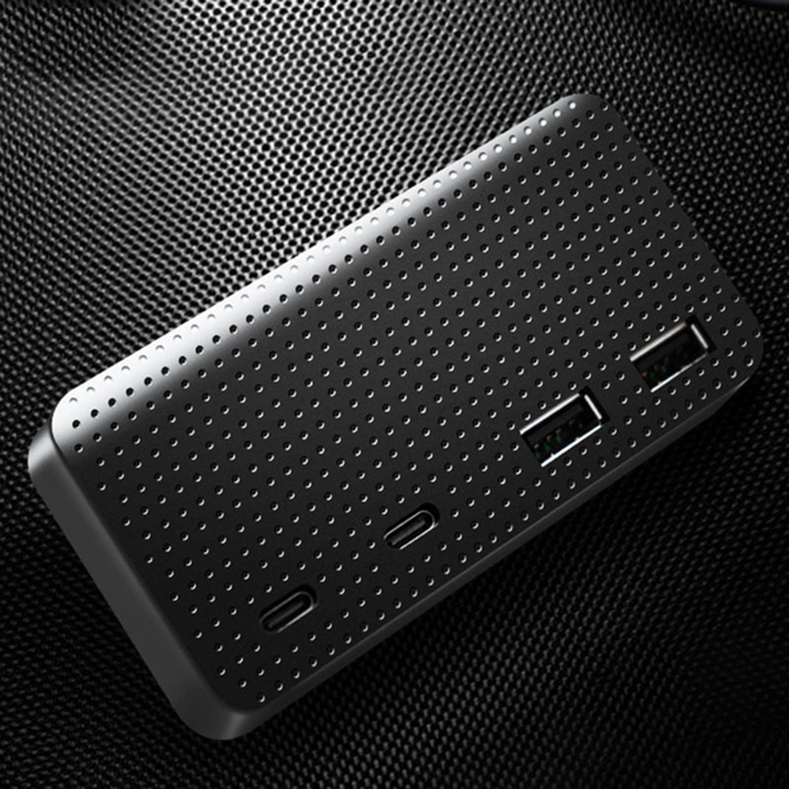 AliExpress - Car USB HUB Multi Splitter Adapter for Tesla Model 3 Y 2021 Accessories