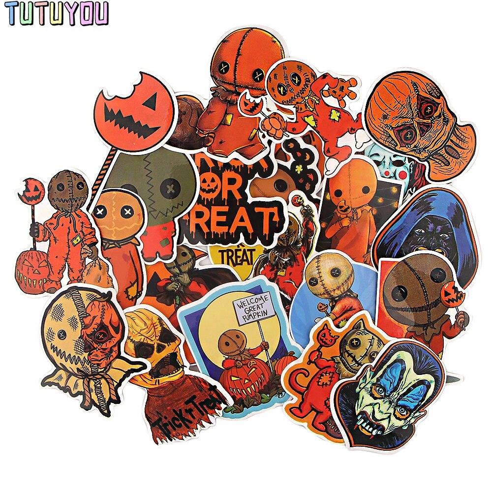 pegatinas-de-pelicula-de-horror-pc2113-22-unids-set-calcomania-para-album-de-recortes-para-guitarra-portatil-equipaje-coche-nevera-pegatina-de-graffiti