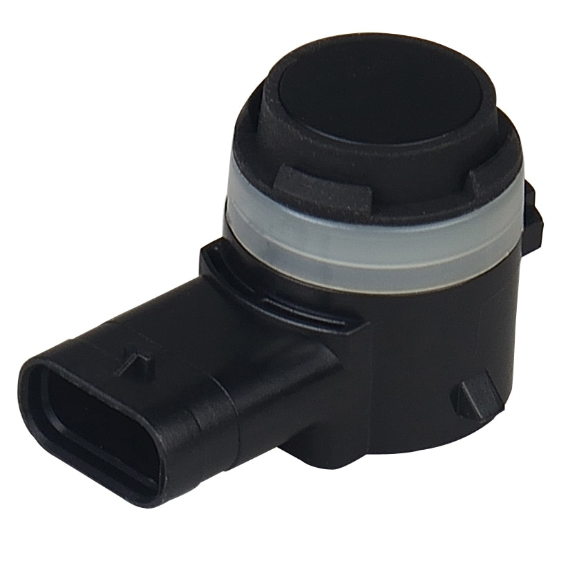 Sensor de estacionamento para 2014-2016 ford fiesta 2014-2016 ford mondeo 2014-2016 ford focus FK72-15K859-CA