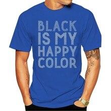Personnalisé noir Punk Goth Emo cadeau t-shirt homme 100% coton tenue hommes T-Shirts vêtements à manches courtes Hiphop hauts