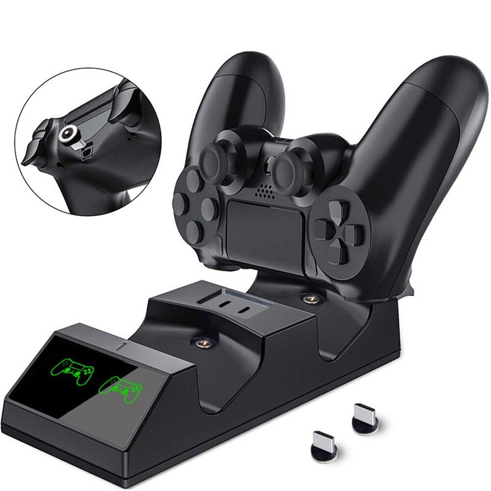 base-de-carga-usb-para-mando-de-ps4-con-luz-led-adecuado-para-sony-playstation-4-ps4-pro-slim-inalambrico