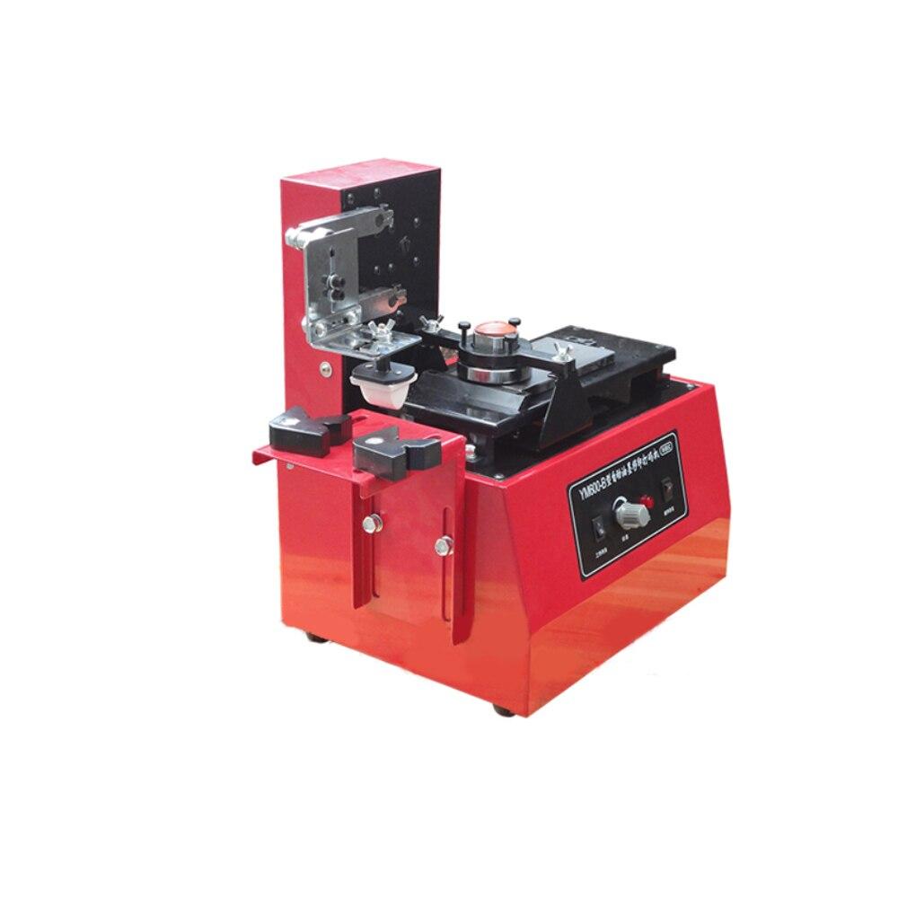 YM600-B-آلة ترميز الحبر الأوتوماتيكية ، طابعة التاريخ ، آلة ترميز صغيرة ، طباعة الباركود