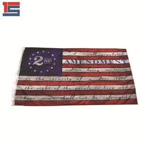 Large Hand Outdoor Flag Usa Country World Garden American Rebel Funny Flags And Banners Landen Vlaggetjes Home Decoration EA60QZ