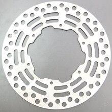 Rotor de frein à disque avant/arrière SUZUKI   Pour SUZUKI Rm 125 Rm125 1988 - 2000 1989 1990 1991 1992 1993 1994 1995 1996 1997 88 00 8