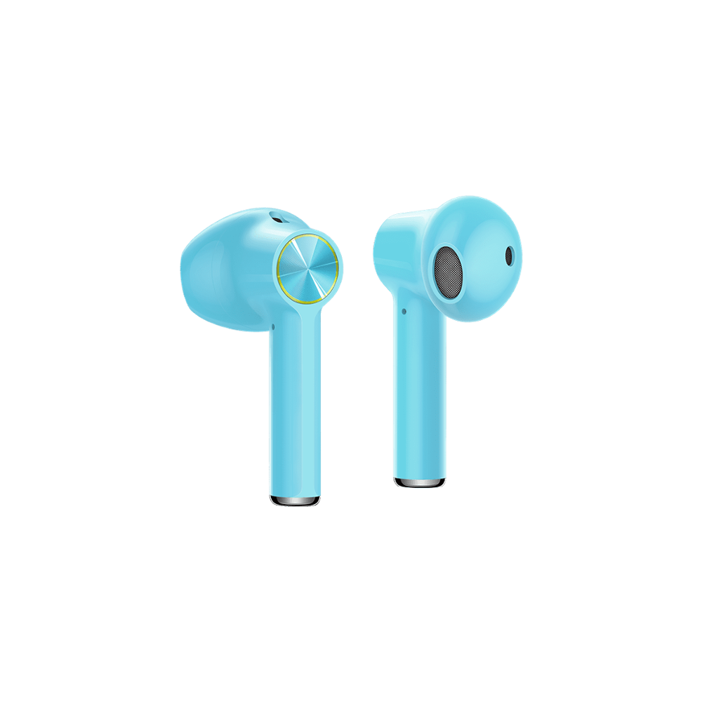 E501A 3Mic Original Oneplus Buds 2020 TWS Wireless Bluetooth Earphones 13.4MM Dynamic Earbuds Noise Cancellation Headset enlarge