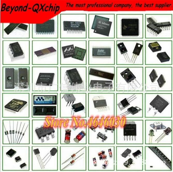2500PCS/REEL JRC4558 NJM4558 OP07 OP07C LM358DR LM358D SOP-8 NOVO IC