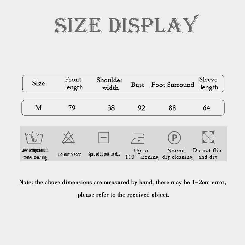 Sinbeauty 2021 Autumn And Winter Women's Classic Fashion Loose And Comfortable Sweater Cardigan Loose And Comfortable enlarge
