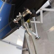 Car edge repair tools auto dent repair tools edge smooth plier Edge trimming Pliers