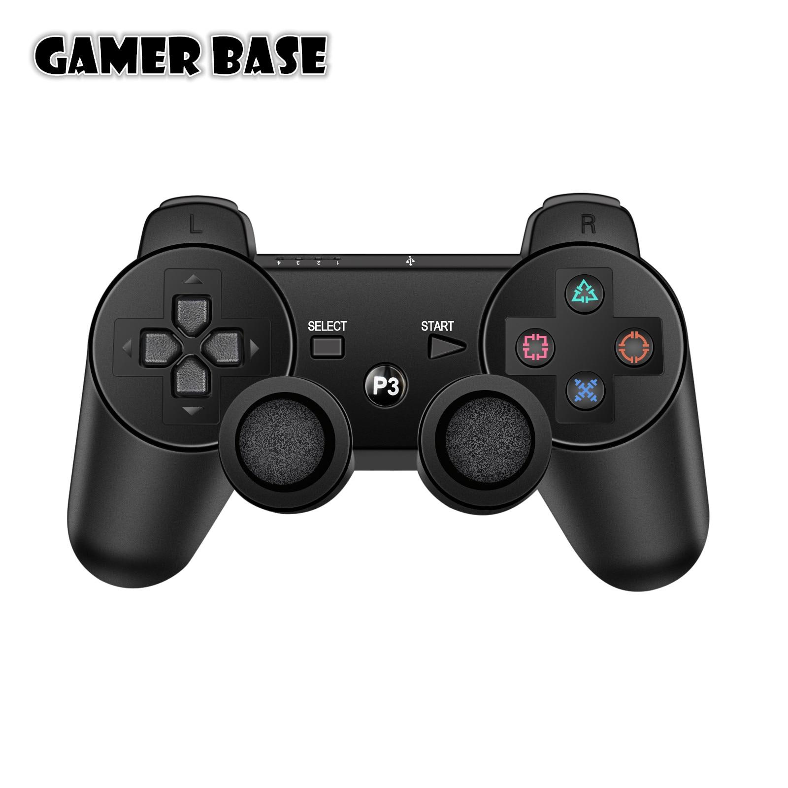 Контроллер, геймпад, поддержка Bluetooth, Android, беспроводной джойстик, джойстик, консоль для PS3/смартфона, для планшетного ПК, приставки Smart TV