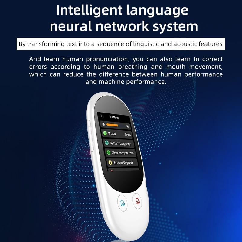 F1 Smart Support 85 Languages Translation 43 Countries Photo Translation Recording Translation AI Assistant 12 Countries Offline