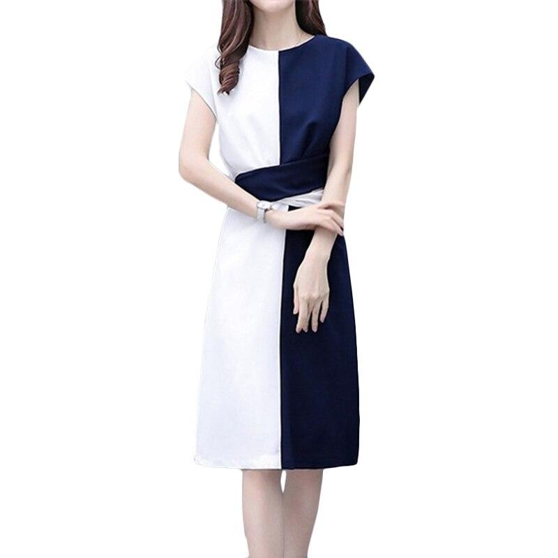 Celmia Women Vintage Linen Dress 2020 Summer Plus Size Sundress Ladies Short Sleeve Casual Loose Pleated Shirt Vestidos Robe