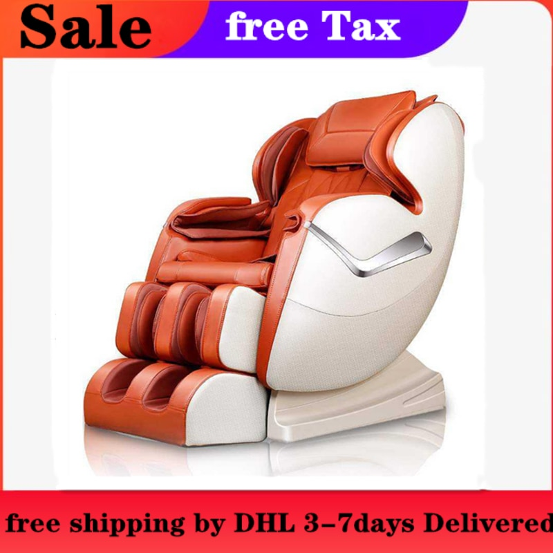 Massage chair household electric