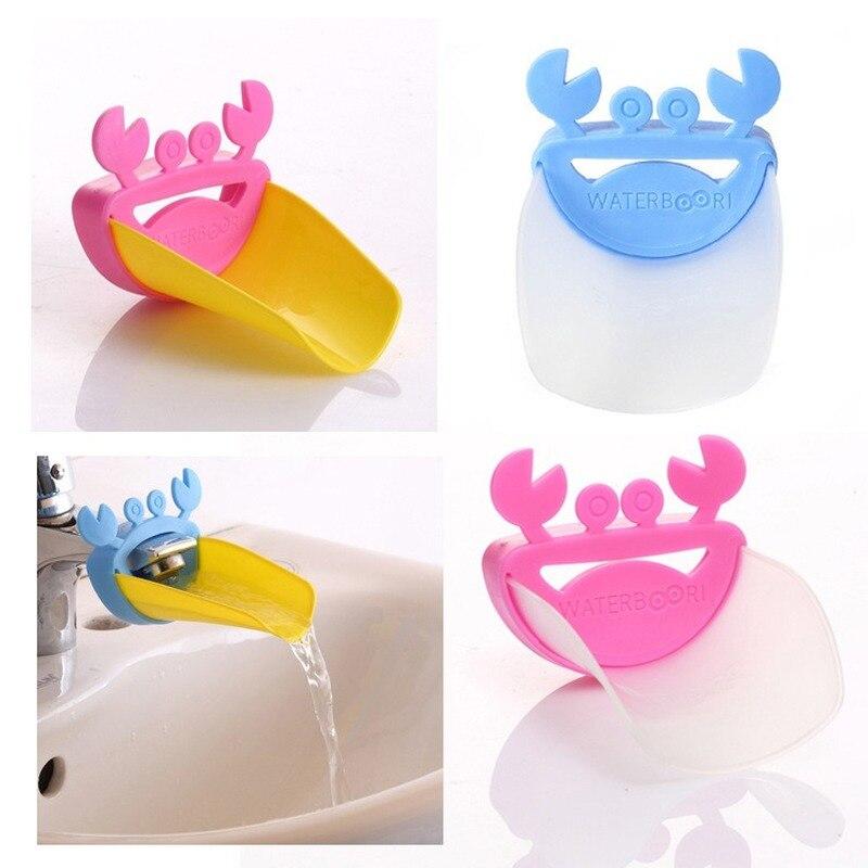extension-de-grifo-para-bebes-ayuda-a-los-ninos-a-lavarse-las-manos-fregadero-de-guia-seguro
