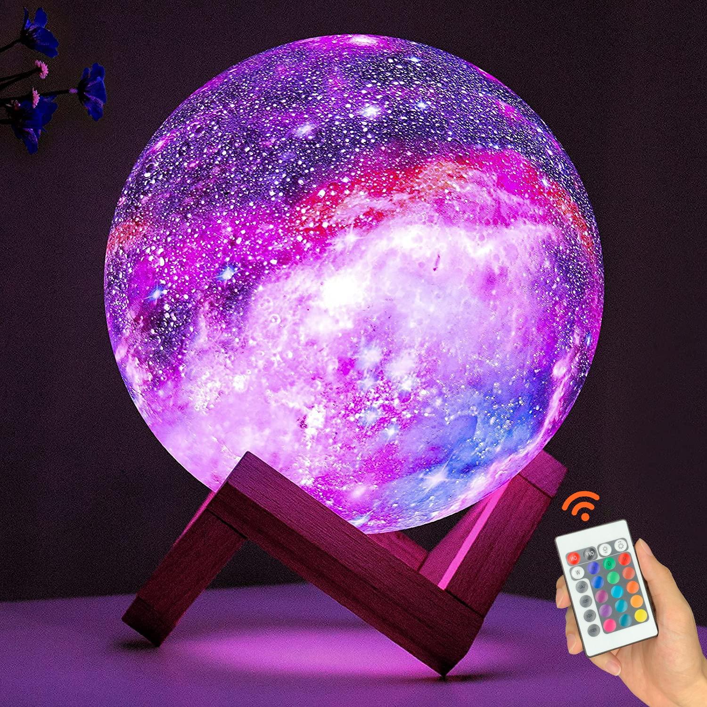 moon-lamp-kids-night-light-galaxy-lamp-16-colori-led-3d-star-moon-light-change-touch-e-telecomando-galaxy-light-per-regali