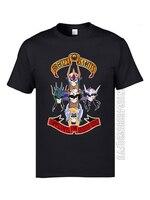 Saint Seiya IKKI Zodiac T Shirt Funny Japanese Anime Manga Harajuku Comic Tshirts 3D Print Designers Men Tees