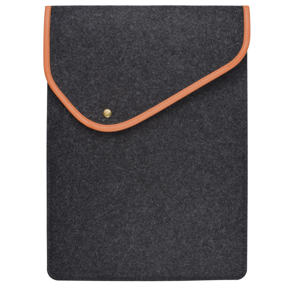 Премиум-чехол из фетра для переноски, защитный чехол 39*28 см для ноутбука Huion Графический Цифровой Планшет для рисования H610 1060 Plus