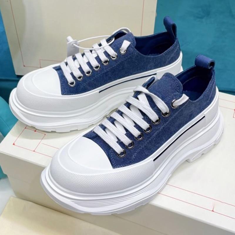 2021 حار امرأة أحذية رياضية أحذية نسائية السيدات عادية تنفس الإناث أحذية مفلكنة الدانتيل يصل امرأة الراحة أحذية مشي
