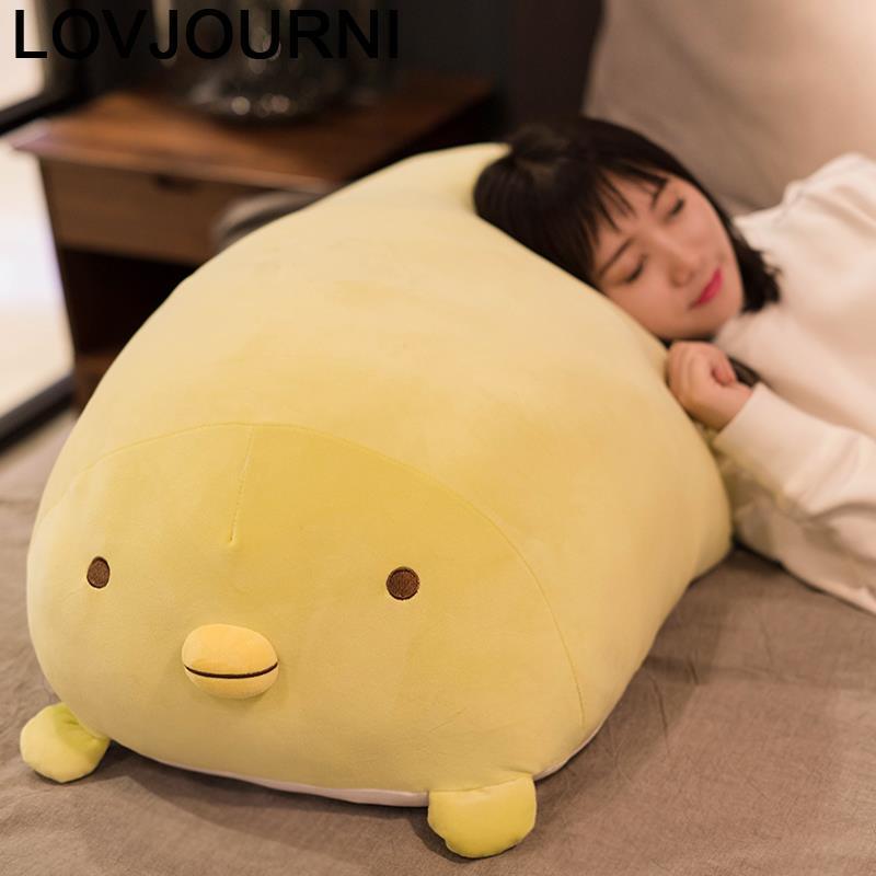 Almofada, cojín sexual, bonito sofá Cuscini decorativo Divano Cusion, almohada grande, cojín decorativo para cojín de espalda, cojín para cabecera de cama