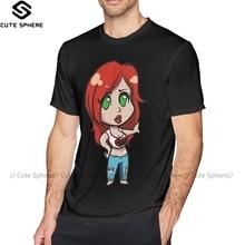 Mary Jane T Shirt Mary Jane Watson T-Shirt Printed Short Sleeve Tee Shirt Funny 100 Percent Cotton Tshirt