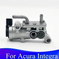 Remanufactured Idle Air Control Valve AC4163 36450-P72-005 1.8L-L4 94-95 For Acura Integra