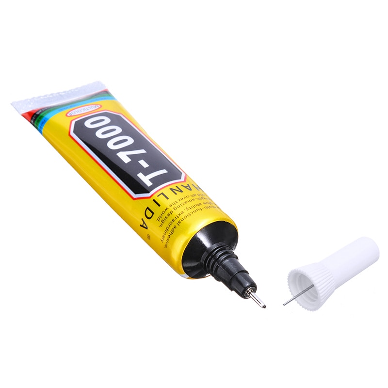 piezas-de-superpegamento-negro-para-altavoces-adhesivos-de-reparacion-de-marcos-para-telefonos-moviles-multiusos-t7000-15ml-1-ud