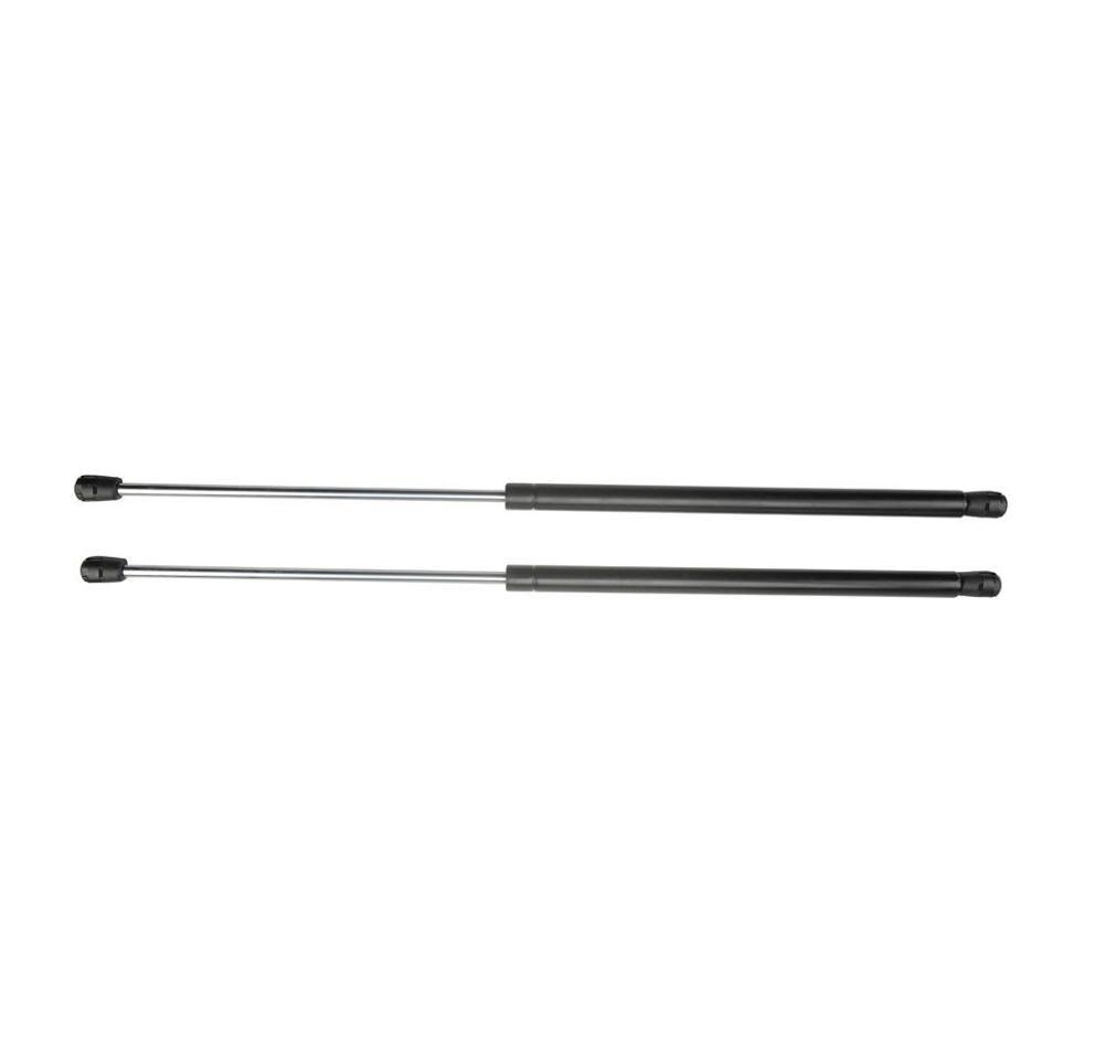 2 piezas portón trasero levantar apoyo primavera choques puntales para Volvo 850, 1993-1997 sedán 3509350