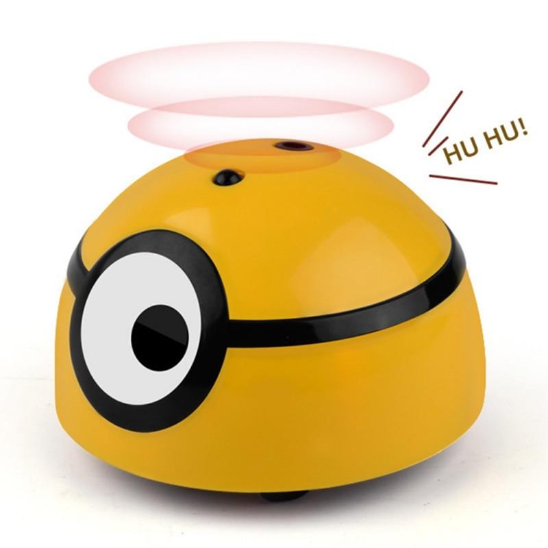 Интеллектуальная игрушка для побега, Умная игрушка для побега, многофункциональные высокоскоростные инфракрасные датчики, интеллектуальные инфракрасные сенсорные игрушки