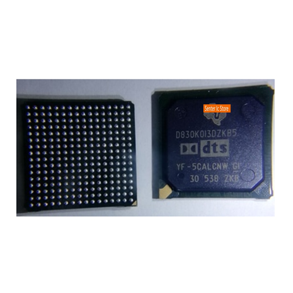 D830K013DZKB5 بغا جديد الأصلي