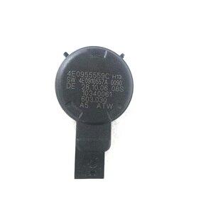 4E0 955 559C 4e0 955 559a for Audi A6  A3 A4 A8  RS4 RS6 rainfall sensor rainfall recognition light sensor 4E0955559C 4E0955559A