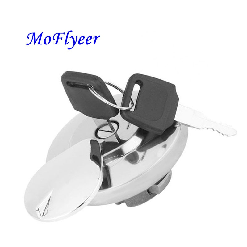 5l plastic jerry cans gas fuel tank suv motorcycle mounting kit MoFlyeer Motorcycle Parts Ignition Switch Fuel Gas Cap Key Set Tank Cover Seat Lock Kit Motocross For Honda CA250