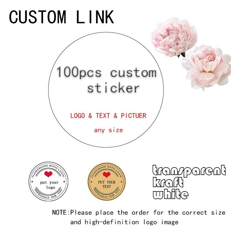pegatinas-de-sello-personalizadas-adhesivos-redondos-diy-logotipos-de-personalidad-varios-estilos-para-boda-cumpleanos-color-blanco-100-uds