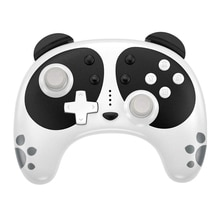 Wireless Switch Controller Gamepad joystick With NFC Function For Nintendo Switch Pro/Lite Game Joyp