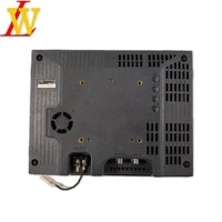 gp577r sc41 24vp lcd notebook laptop tablet touch screen panel