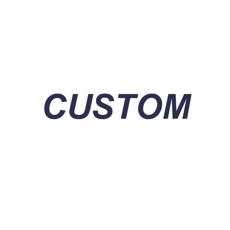 Special Link of Custom