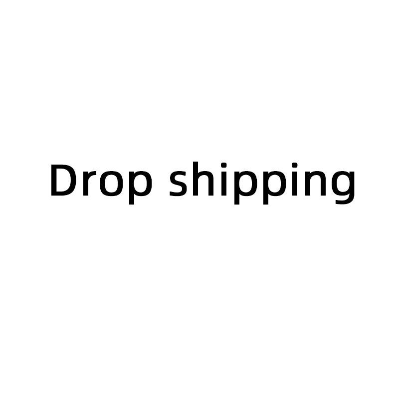 Dropship enlace