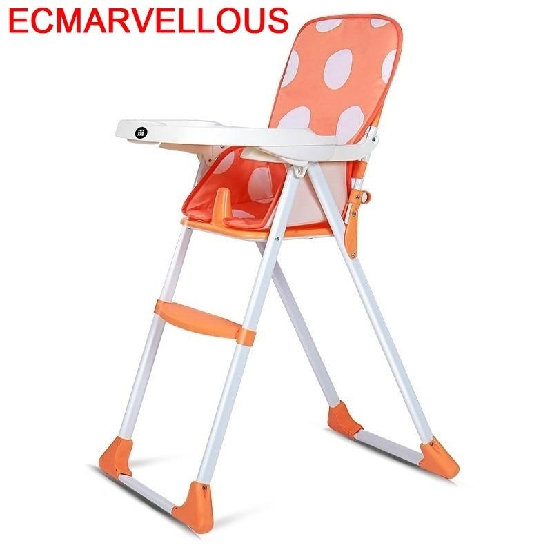 Silla infantil de diseño multicolor, muebles para niños, muebles para niños