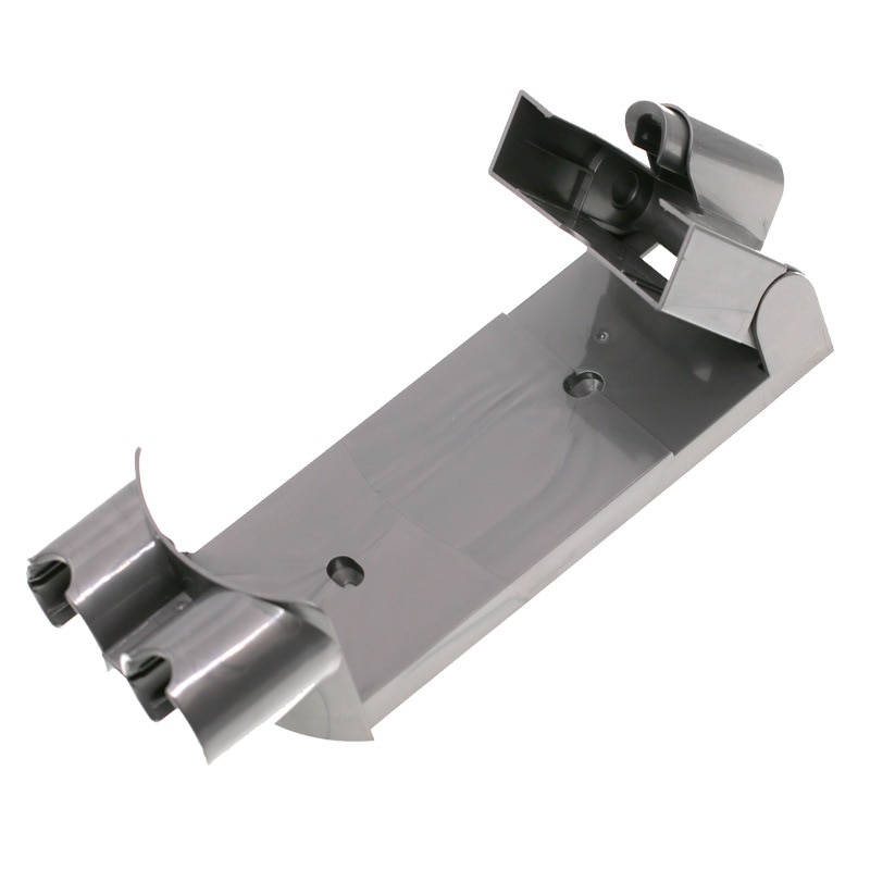 For Dyson V7 V8 Vacuum Cleaner Parts Holder Pylons Charger Hanger Base Replacement Pylons Charger Brush Tool Nozzle Base Bracket