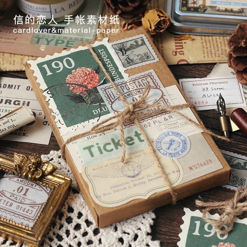 30-unids-set-pegatinas-retro-nostalgia-temas-pegatinas-de-papel-washi-papel-flores-retro-etiqueta-etiquetas-pegatinas-para-albumes-de-recortes-de-diario