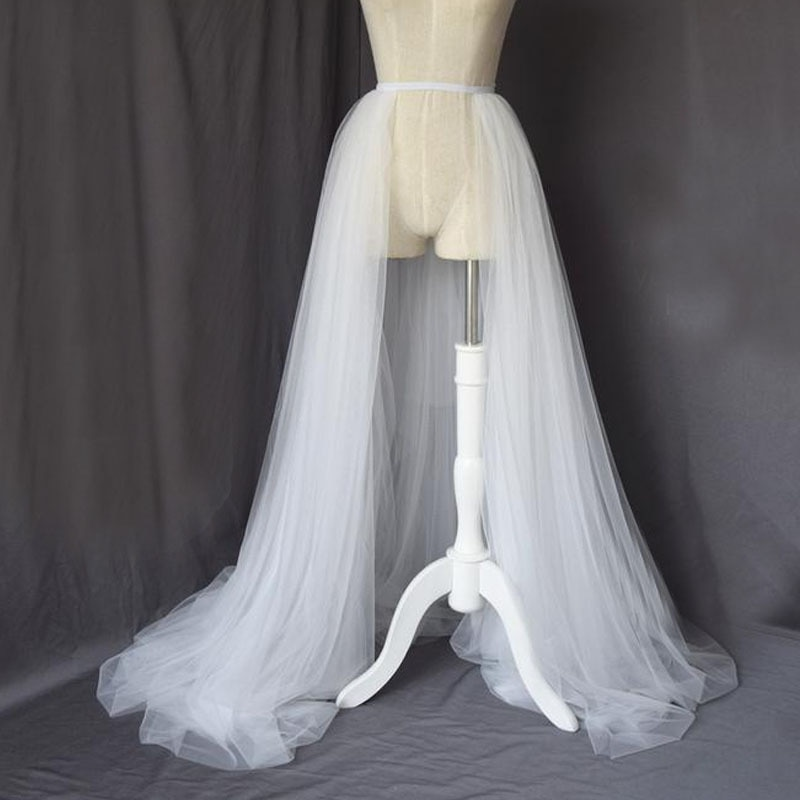 gonna-overskirt-in-tulle-staccabile-bianca-gonna-da-sposa-con-sovrapposizione-in-vita-elastica-nera-gonna-lunga-in-tulle-su-maxi-gonna-da-treno