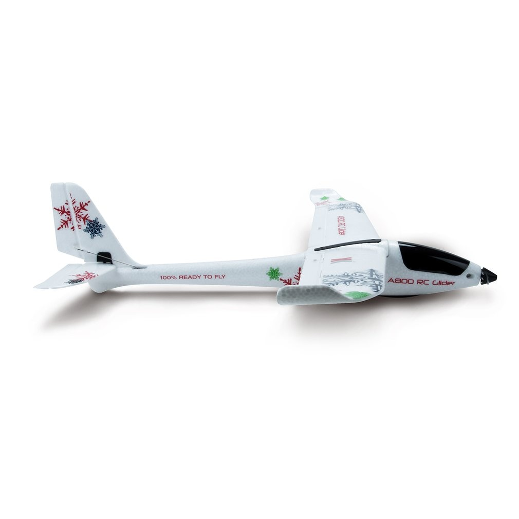A800 Stabilization RC Airplane 5CH 780mm 3D6G System Model Airplane Push-speed Gliders Fixed Wing Plane For Futaba Kid's Toys enlarge