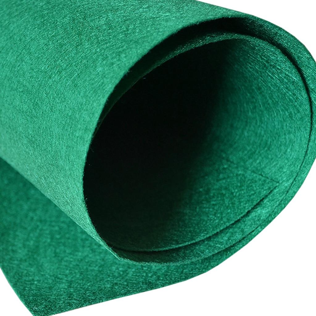 Высококачественный нетканый коврик из ткани, войлочная ткань для игры в покер, 180x90 см-1