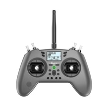 Jumper T-Lite CC2500/JP4IN1 16CH Hall Sensor Gimbals  Multi-protocol RF System for FPV Racing Drone