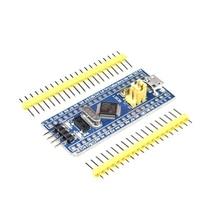 1 pièces/lot STM32F103C8T6 ARM STM32 carte de développement de système Minimum en Stock